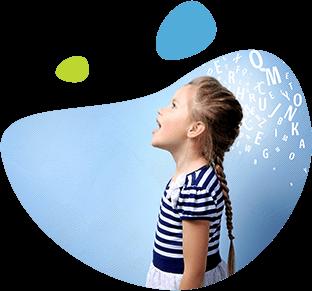 Logopeda dzieci i dorośli, pomoc logopedyczna w Poradni Logopedycznej